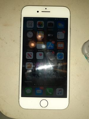 iPhone 8 for Sale in Downey, CA