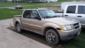 Truck for Sale in Centerburg, OH