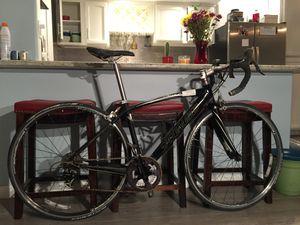 Specialized Allez Comp XS road bike for Sale in Phoenix, AZ