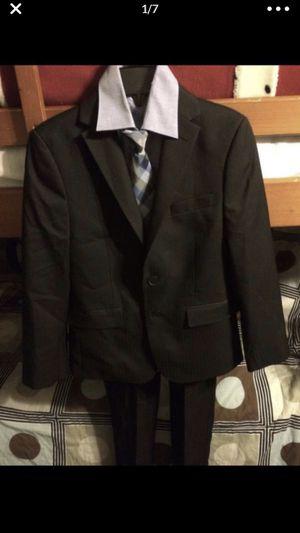 Suit boys for Sale in Oak Lawn, IL