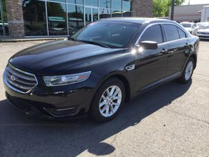 2013 FORD TAURUS $5500 CASH-DEAL for Sale in Nashville, TN