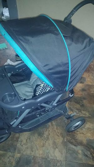 Stroller like new condition for Sale in Columbus, OH