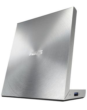 ASUS USB 3.0 VariDrive+Dock for Sale in San Jose, CA
