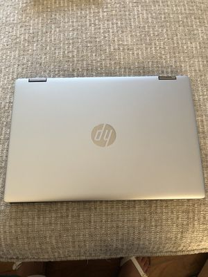 HP Pavilion x360 14 Convertible PC for Sale in Brooks, OR