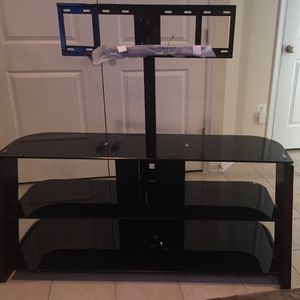 TV Stand for Sale in Brandywine, MD