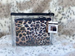 3 Piece travel bag for Sale in Nashville, TN