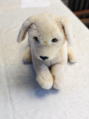 Dog stuffed animal for Sale in San Jose, CA