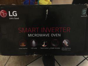 LG for Sale in Castroville, CA