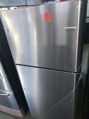 New Frigidaire refrigerator for Sale in Torrance, CA