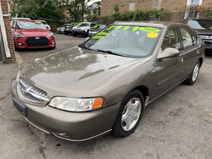 Nissan for Sale in Hartford, CT