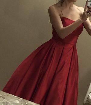 Dress for Sale in MERRIONETT PK, IL