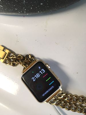 Apple Watch for Sale in Martinsburg, WV
