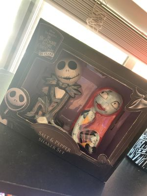 Nightmare before Christmas for Sale in Surprise, AZ
