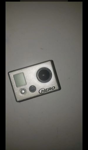 Gopro Hero for Sale in Portland, OR