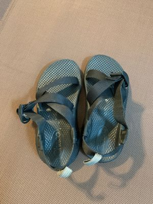 Children's Chacos sz 1 for Sale in Knoxville, TN