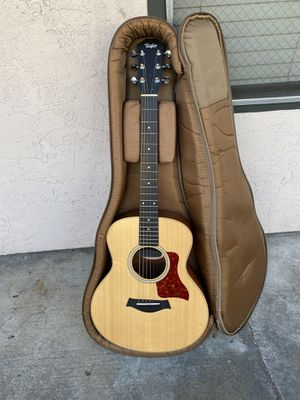 Taylor GS Mini Guitar for Sale in San Diego, CA