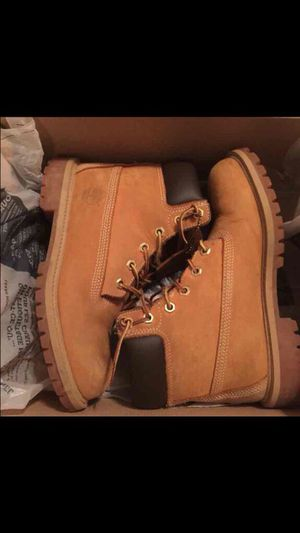 Timberland 5.5 for Sale in Falls Church, VA