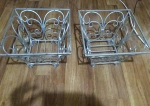 Plant holders for Sale in Woonsocket, RI
