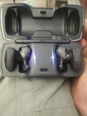 Bose earbuds for Sale in Sacramento, CA
