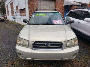 Subaru for Sale in Spartanburg, SC