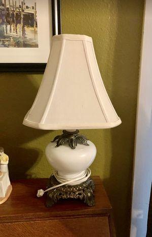 Antique Lamp for Sale in Sanford, FL