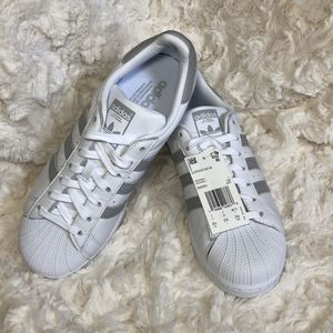 Adidas Superstar for Sale in Las Vegas, NV