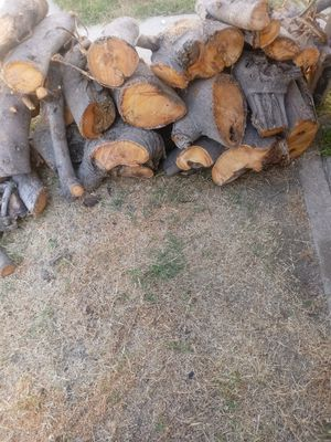 Free firewood free for Sale in South El Monte, CA