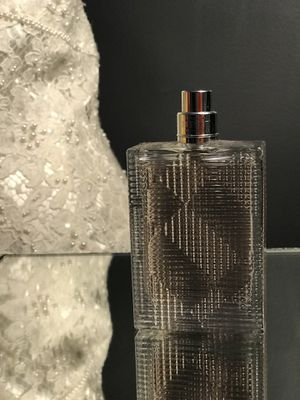 Burberry Brit Rhythm for Her Eau de toilette perfume for Sale in Davidsonville, MD