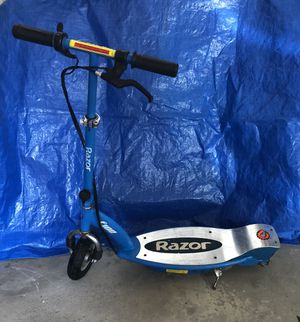 Electric Scooter for sale | Only 2 left at -75%