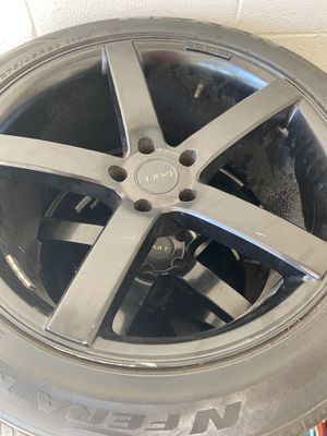 Rims for Sale in Edgewater, FL