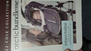 Artic blastme stroller bundle for Sale in Claymont, DE
