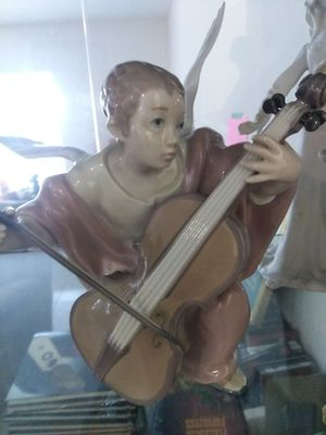 Lladro for Sale in Port Charlotte, FL