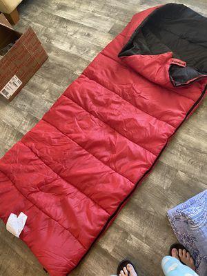 Sleeping bag for Sale in Vero Beach, FL