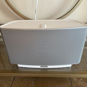 Sonos Play 5 for Sale in San Diego, CA