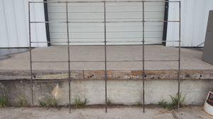 Livestock gate for Sale in Houston, TX