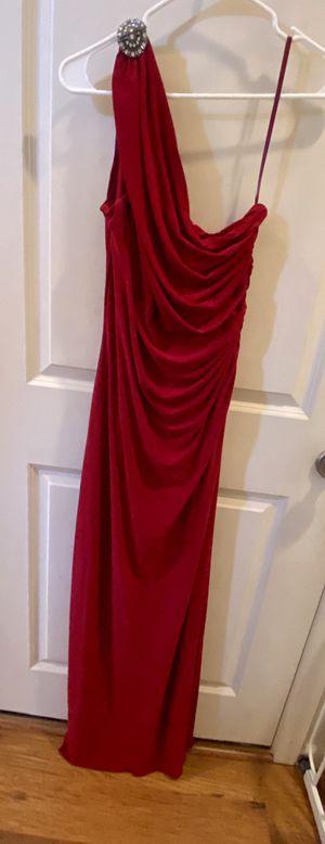 Ralph Lauren formal for Sale in Camas, WA