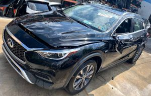 2017 - 2019 INFINITI QX30 PART OUT! for Sale in Fort Lauderdale, FL