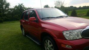 Buick rainier for Sale in Mount Vernon, OH