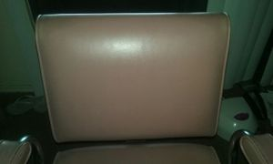 Antique Salon Chair for Sale in West Valley City, UT
