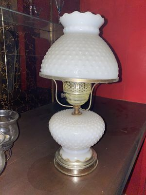 Lamps for sale for Sale in Moreno Valley, CA