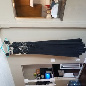Cinderella Prom dress size 8 for Sale in Rancho Cucamonga, CA