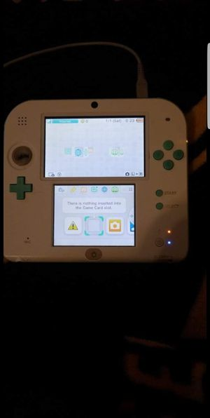 Nintendo 2DS for Sale in Bloomington, IL