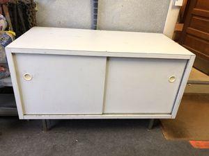 Cabinet for Sale in North Smithfield, RI