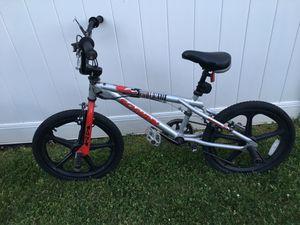 Schwinn power matic '20 bike(read description) for Sale in Lindenwold, NJ