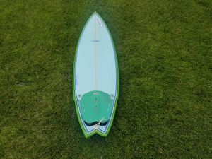 Fish Surfboard for Sale in Mission Viejo, CA