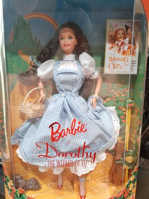 Barbie Dorothy for Sale in Kissimmee, FL