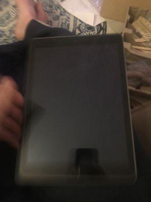 iPad for Sale in Lexington, KY