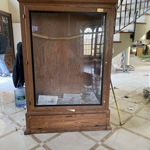 Bird Cage for Sale in Woodcliff Lake, NJ