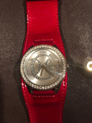 GUESS WATCH for Sale in Carson, CA