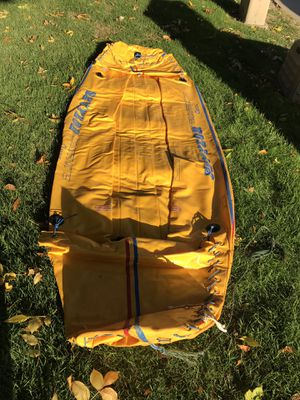 Canoe for Sale in Fresno, CA